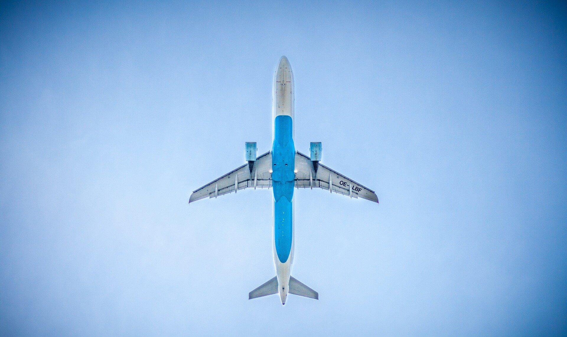 aerosigns aircraft placards